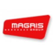 Magris Spa.