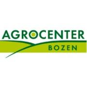 Agrocenter Bozen SNC