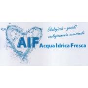 AIF Acqua Idrica Fresca