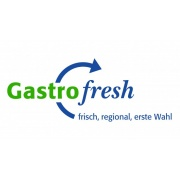 Gastrofresh Srl.