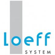 Loeff System Srl.