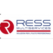 Ress Multiservices GmbH