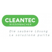 Niederbacher Cleantec Srl.