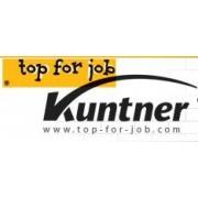 Kuntner Wilhelm S.A.S. d. Kuntner Sonia e C.