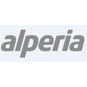 Alperia Energy Srl.