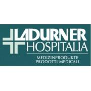 Ladurner Hospitalia Srl.
