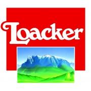 A. Loacker & figli Srl.