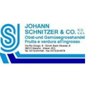 Johann Schnitzer & Co Sas